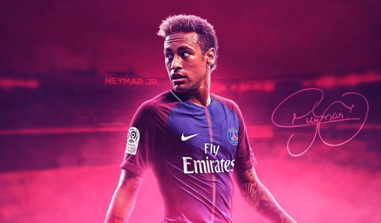 The Neymar Transfer Saga is Still On: A Shock Move to Juventus?