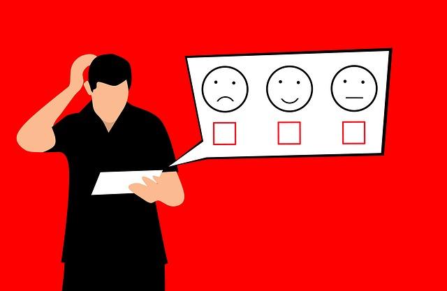 Online Surveys jobs