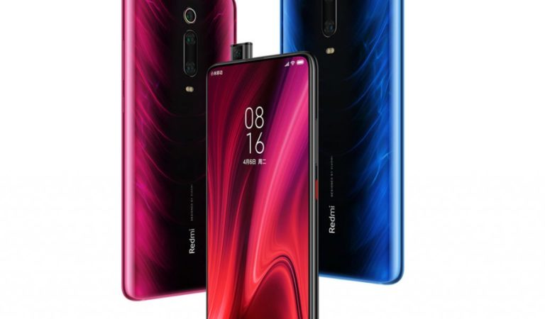 Xiaomi: Redmi K20 and K20 Pro 'will Not Have Ad-Supported Monetisation'