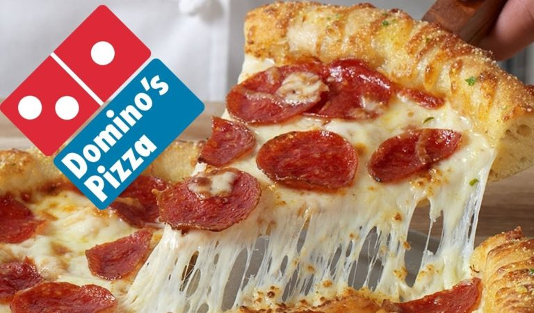 How to start a Domino's Pizza Franchise: Cost and Opportunities