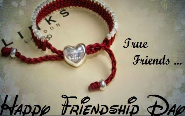 Happy Friendship Day Images, Pics, Photos & Wallpapers in HD 2109