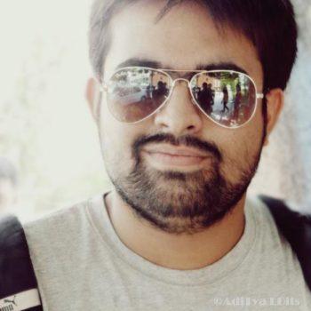 Gaurav Moorjani
