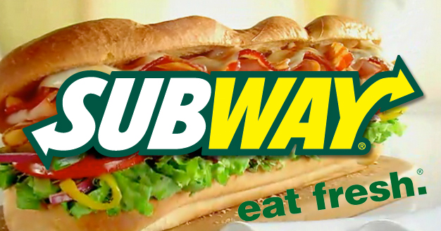 buy subway franchise
