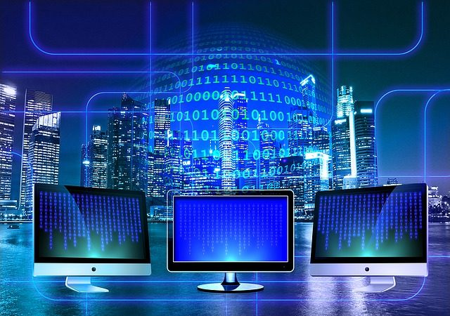Top 10 Benefits of Using Network Management Software