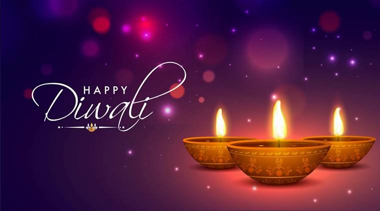 Happy New Year Diwali 2019 Hd Images 97