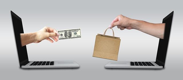 buy sell on Craigslist to make money online