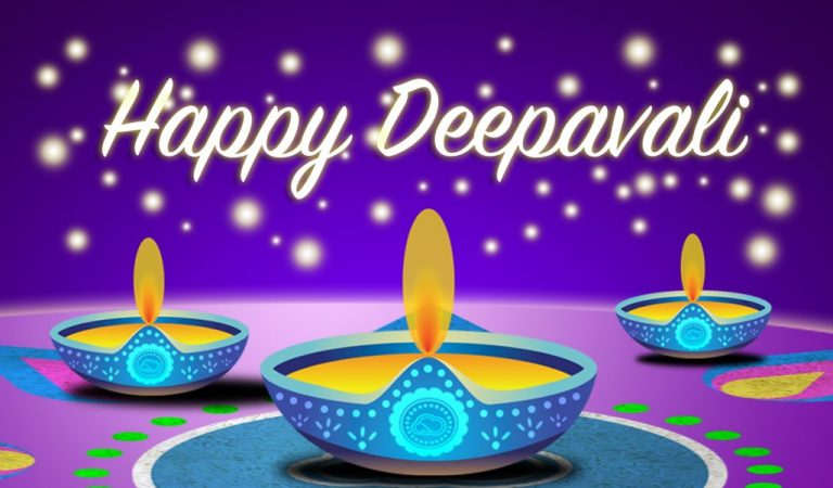 Happy Deepavali Images, Pics, Photos & Wallpapers in HD 2019