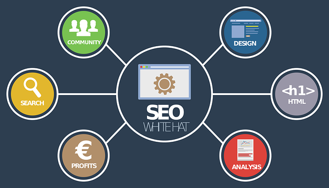 make money online by selling SEO services to companies