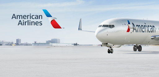 American airlines cheapest flight in world