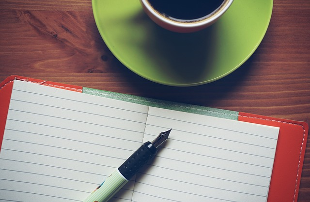 Assignment Writing Tips for College Students