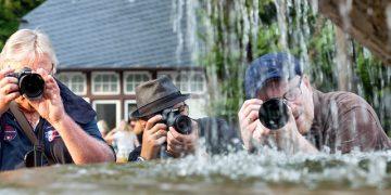 Best Waterproof Camera Black Friday Deals & Cyber Monday Sale