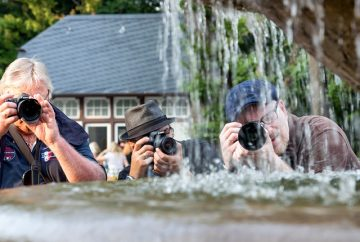 Best Waterproof Camera Black Friday Deals & Cyber Monday Sale