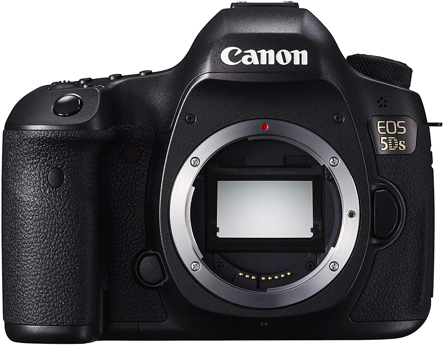 Canon EOS 5DS black friday camera deals
