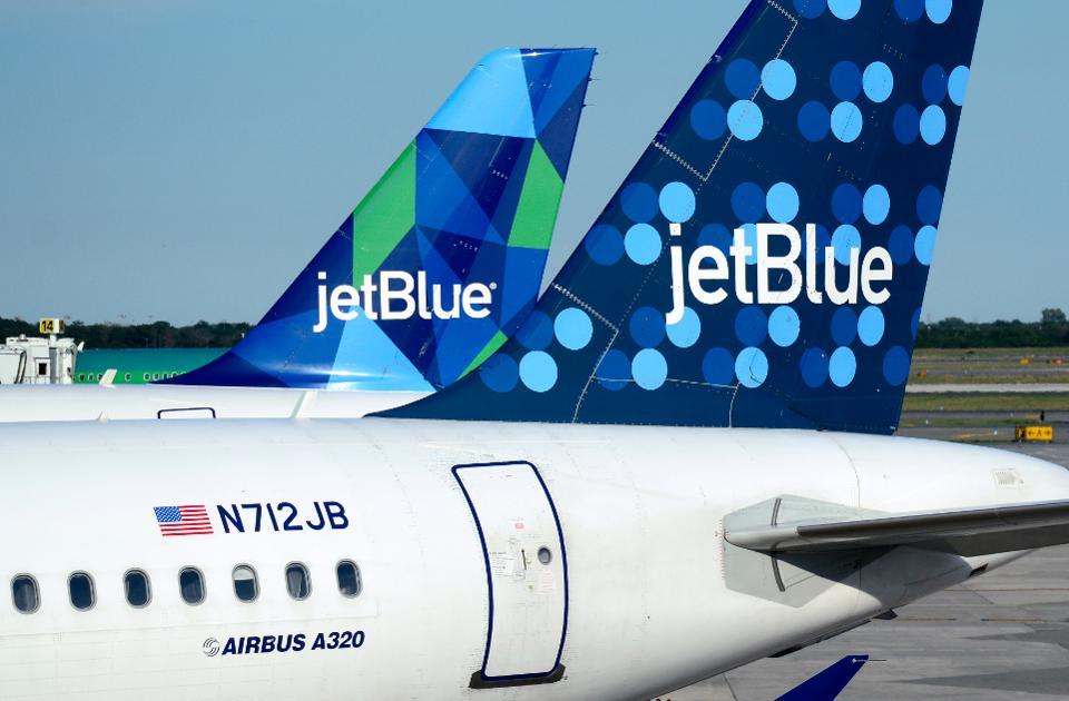 JetBlue airwayscheapest airlines