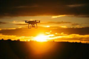 Mini Drone Black Friday Deals & Cyber Monday Sale