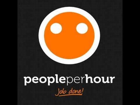 people per hour freelance website