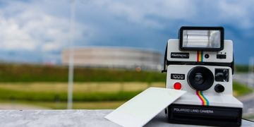best Polaroid Camera Black Friday Deals & Cyber Monday Deals