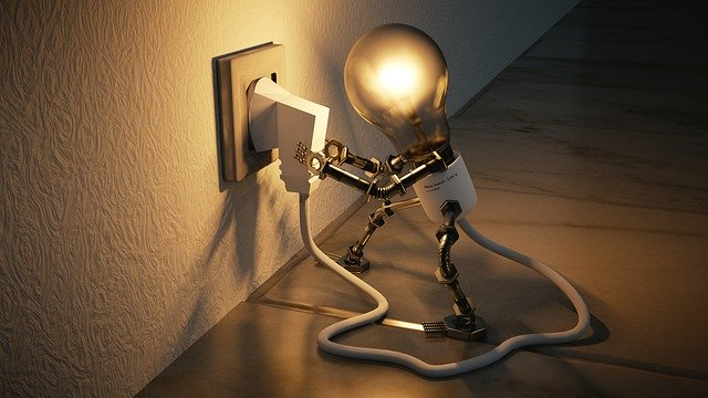 Saving Electricity and Lowering Energy Bills: Methods that Actually Work