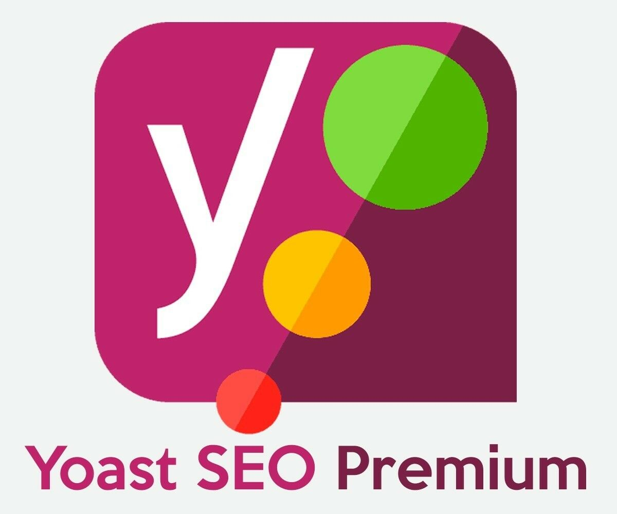 Yoast SEO is the best wordpress plugin for better ranking on search engine