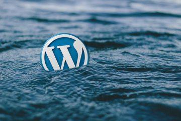 top 10 best wordpress plugins for your website