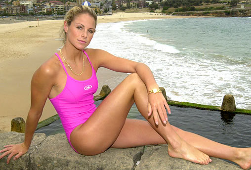 candice falzon photos