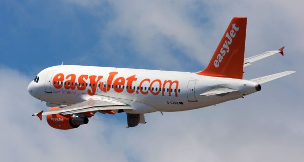 easyjet cheapest airlines in world
