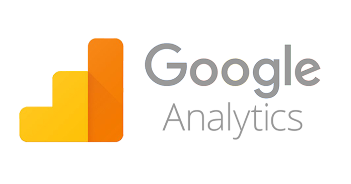 Google Analytics Dashboard for WP by ExactMetric