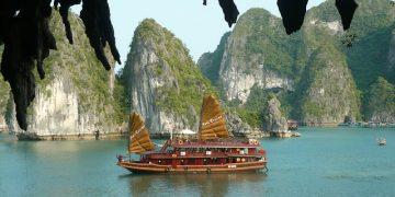 Hue The Amazing Ancient Vietnam City