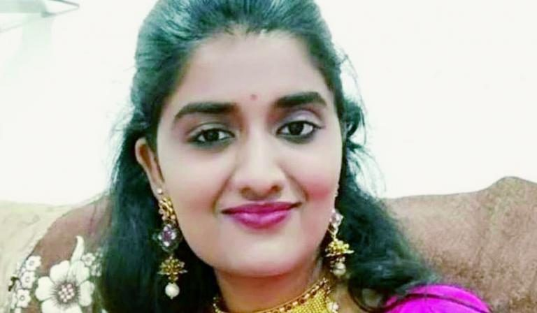 Everything You Need To Know About Priyanka Reddy Murder Case