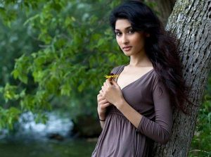 Umme Ahmed shakib al hasan wife hot photos