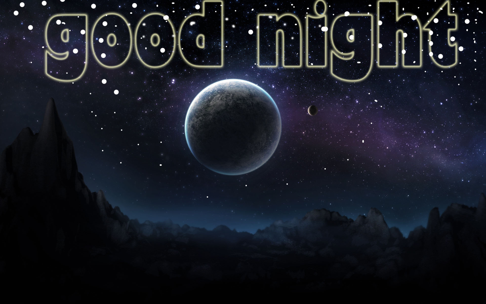 good night images hd dowload free