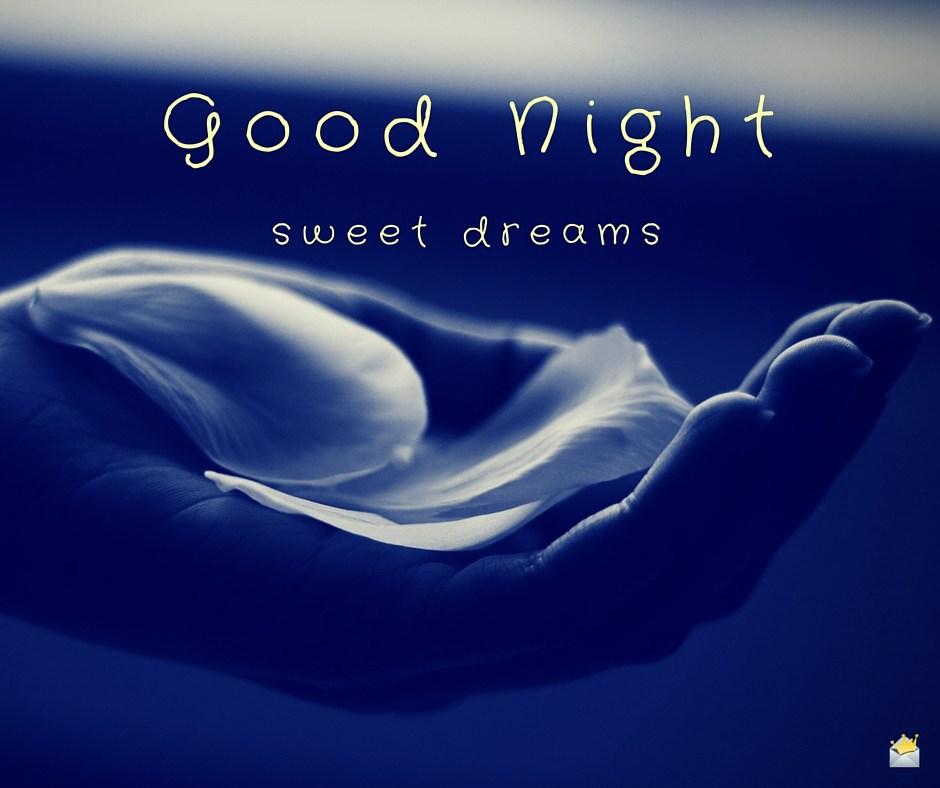 good night wallpaper for whatsapp