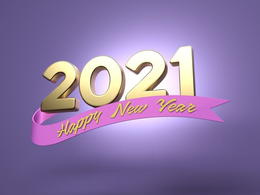 Happy New Year Quotes Wishes Greetings Sms Messages 2021