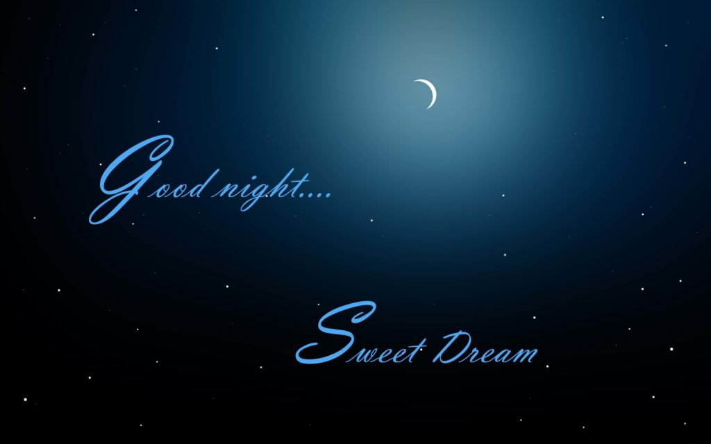 only sweet dreams images