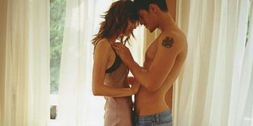 Lie With Me most erotic movies of all time