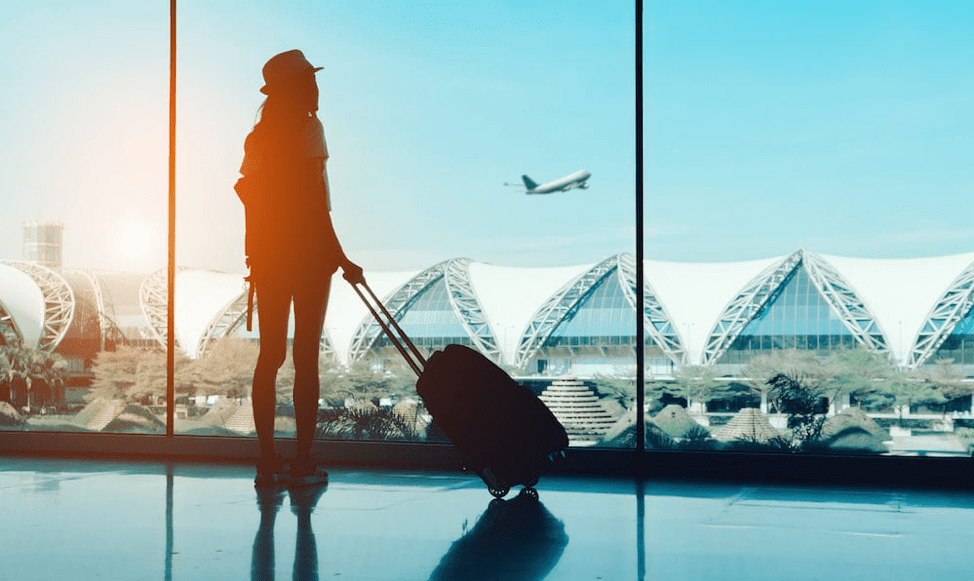 Reasons Why College Students Need to Travel
