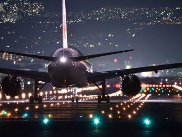 Second International Airport At Mopa Goa