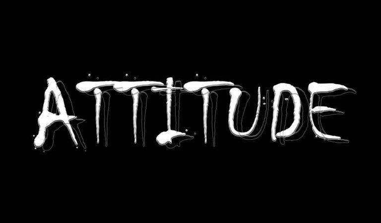 Best Attitude Status For WhatsApp, Facebook & Instagram in English (Motivational)