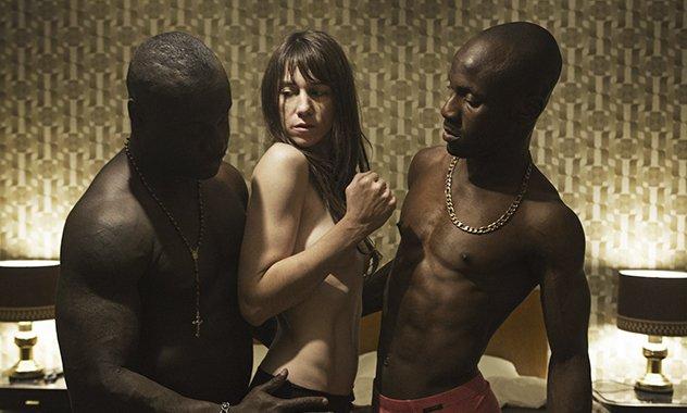 nymphomaniac-1 best erotic movies