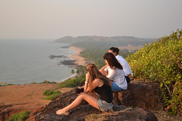 Goa Liquor Rates To Increase By 50% April 1 Onwards!