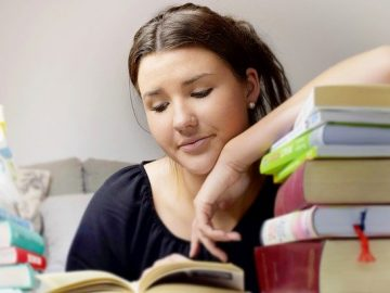 Help with Essay Writing Free and Cope with the College Load