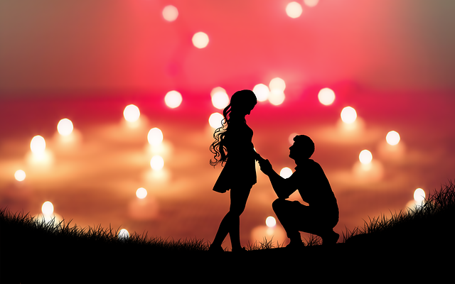 Happy Propose day Images, Pics, Photos & Wallpapers 2020 HD