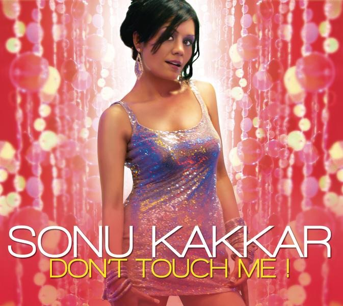 sonu kakkar hot photos
