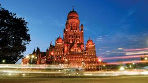 1 lakh Cases in Mumbai by June-End? - What is BMC Doing For Citizens