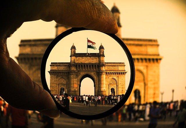 Actor, Stock Broker, Dabbawala On How Coronavirus Has Changed Lives In Mumbai