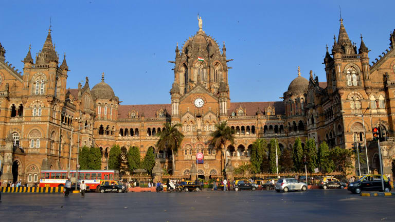 BMC's Deputy Commissioner Shirish Dixit Dies of Coronavirus