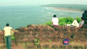 Goa Is Now Open For Tourism But Here's All You Need To Know Before You Get There