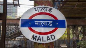Malad Doubles COVID19 Cases