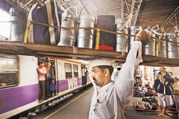 Mumbai Dabbawalas Seek Cash Assistance From Maharashtra Govt As Lockdown Dries Up Income