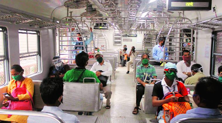 Mumbai Locals Restarting: Clarification On Who Are The 'Real' Essential Service Workers